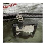 Сумка-рюкзак OLiva транспортировочная, 85 л-6