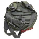 Сумка-рюкзак OLiva транспортировочная, 85 л-7