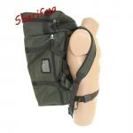 Сумка-рюкзак OLiva транспортировочная, 85 л-8