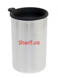 Термокружка с крышкой Thermo Mug 350