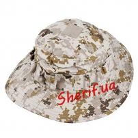 Панама TMC MC Boonie Hat AOR1