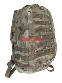 Рюкзак TMC MOLLE Marine style Med Pack Multicam, 20л