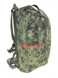 Рюкзак TMC Stealth Operator Pack AOR2, 20л