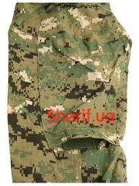 Рубашка TMC G3 Combat Shirt AOR2-5