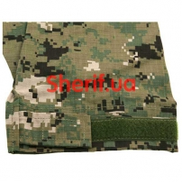 Рубашка TMC G3 Combat Shirt AOR2-6