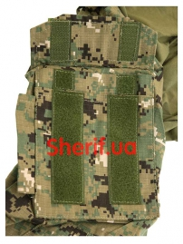 Рубашка TMC G3 Combat Shirt AOR2-7