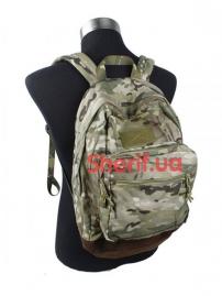 Рюкзак TMC Siu Ming Backpack Multicam, 20л