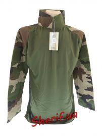 Тактическая рубашка MIL-TEC ССЕ, 10920024