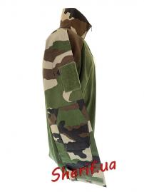 Тактическая рубашка MIL-TEC ССЕ, 10920024-2
