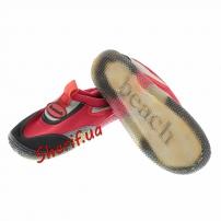 Тапочки Beach Shoes 3mm детские-2