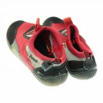 Тапочки Beach Shoes 3mm детские-3