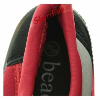 Тапочки Beach Shoes 3mm детские-4