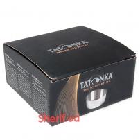 Миска Tatonka Small Pot Multi Set 1.4л-3