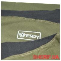 Термобелье ESDY Olive-4