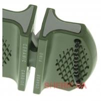 Точилка для ножей MIL-TEC BLOCK-3