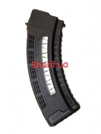 Полимерный магазин Fab Defense 7,62х39 ULTIMAG AK 30R