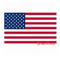 Флаг USA 1x1.5m
