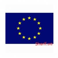 Флаг EU 1x1.5m