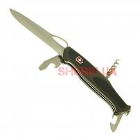 Нож Victorinox RANGERGRIP 61 One Hand