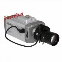 Видеокамера Infinity SR-DDN540SL (б/у)