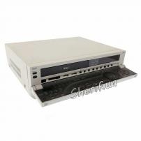 Видеомагнитофон Panasonic AG-4700 SVHS
