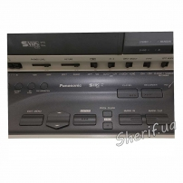 Видеомагнитофон Panasonic AG-4700 SVHS-4