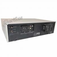 Видеомагнитофон Panasonic AG-4700 SVHS-2