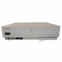 Видеомагнитофон Panasonic AG-4700 SVHS-3