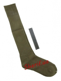 Зимние носки Max Fuchs BW OD-4