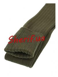 Зимние носки Max Fuchs BW OD-5
