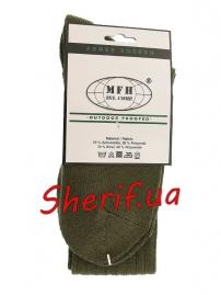Зимние носки Max Fuchs BW OD-3