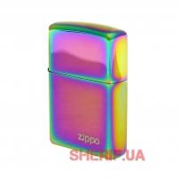 Зажигалка Zippo 151ZL CLASSIC SPECTRUM