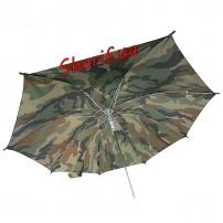 Зонт-трость MIL-TEC WOODLAND 10636020-4