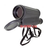 Зрительная труба Sibir Yukon 20-50x50
