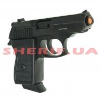 Пистолет сигнальный Ekol Lady Black (17090089)-4