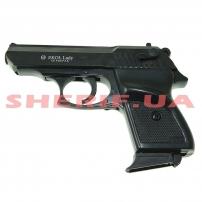 Пистолет сигнальный Ekol Lady Black (17090089)-2