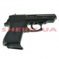 Пистолет сигнальный Ekol Lady Black (17090089)-3