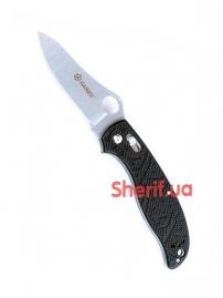 Нож Ganzo G7331-BK чёрный