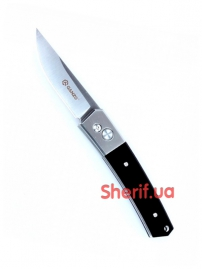 Нож Ganzo G7361-WD2 дерево