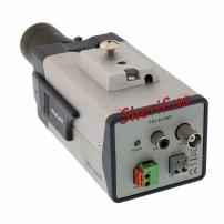 Корпусная аналоговая видеокамера Lilin PIH-8156P-3