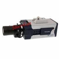 Корпусная аналоговая видеокамера Lilin PIH-8156P-4