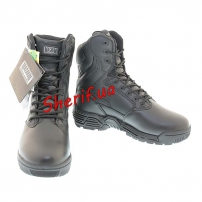 Ботинки Magnum STEALTH FORCE 8,0 LEATHER Black 3
