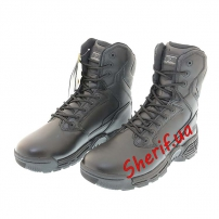 Ботинки Magnum STEALTH FORCE 8,0 LEATHER Black 4