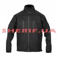 Куртка Magnum Sparta 2 BLACK