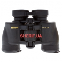 Бинокль Nikon Aculon A211 7х35  CF
