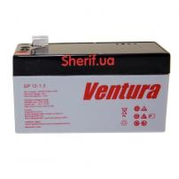 Аккумуляторная батарея Ventura GP 12-1.3