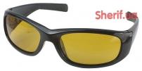 Очки поляризационные (коричневые) АМ-6300050