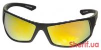 Очки поляризационные (желтые)