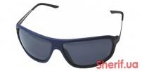 Очки поляризационные (серые)  АМ-6300064