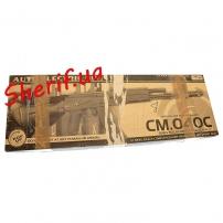 Автомат АК74М CYMA AEG CM040C 5